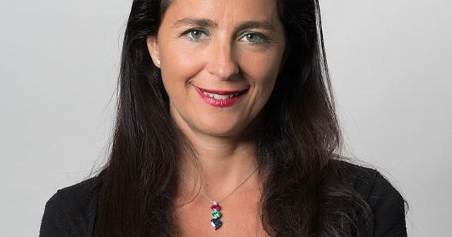 Silvia Bernini