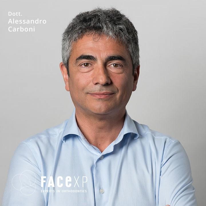 Alessandro Carboni