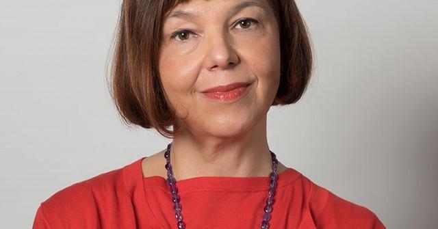 Sandra Carra