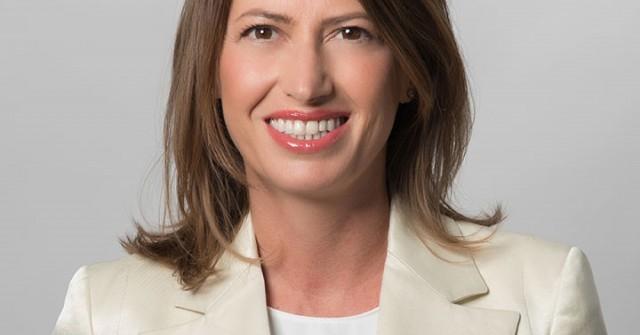 Veronica Ciusa