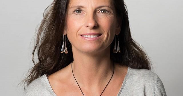 Sandra Corti