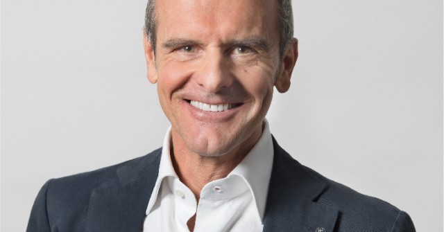 Dott. Marco Rosa ortodontista a Trento