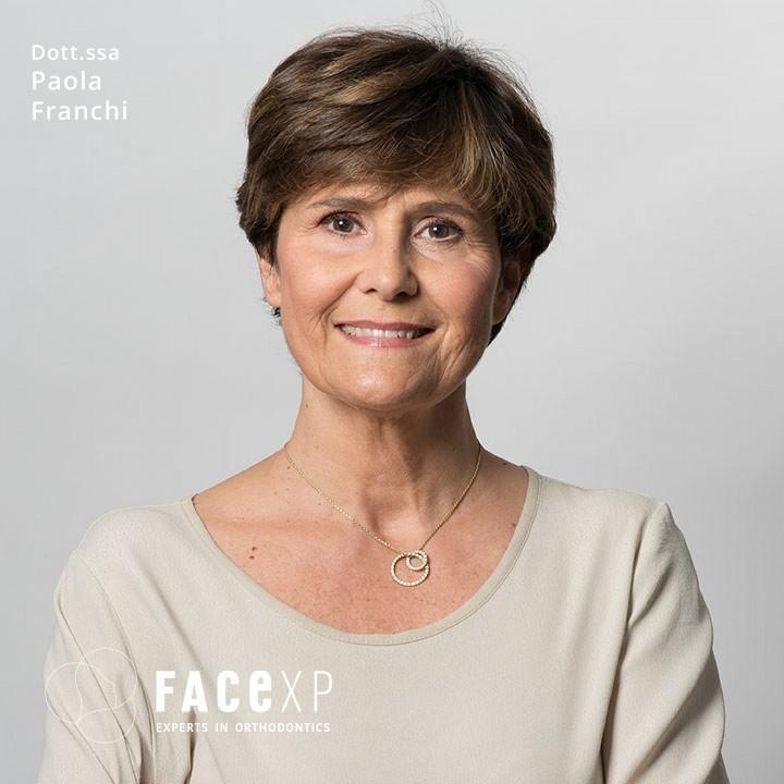 Paola Franchi