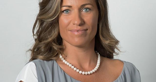 Maria Luisa Frassica