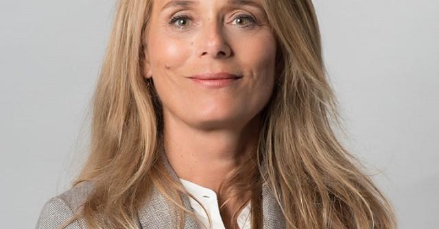 Mariapia Gosparini