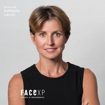Raffaella Lecchi