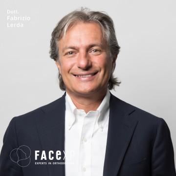 Fabrizio Lerda