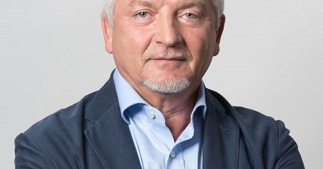 Valerio Maccagnola