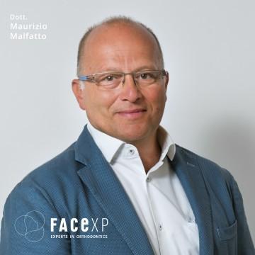 Maurizio Malfatto
