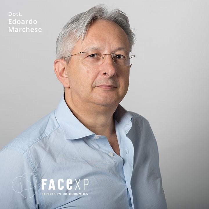 Edoardo Marchese