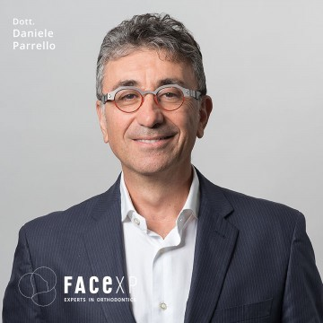 Daniele Parrello