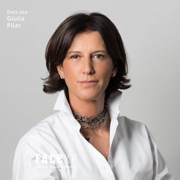Giulia Pilat