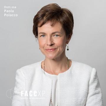 Paola Polacco