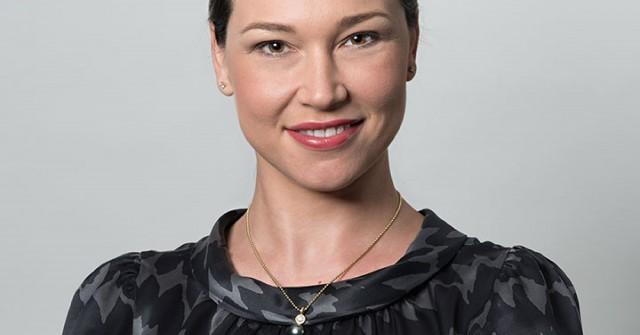 Silvia Rapa