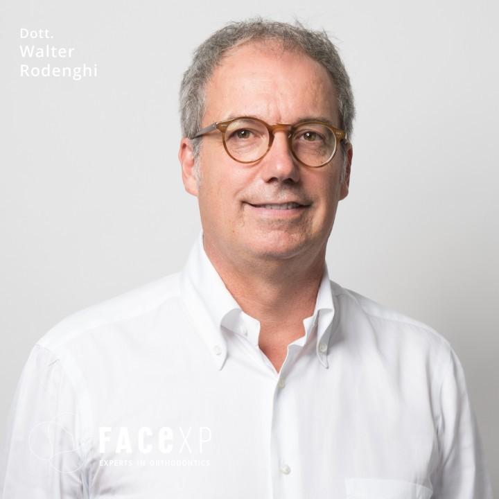Walter Rodenghi