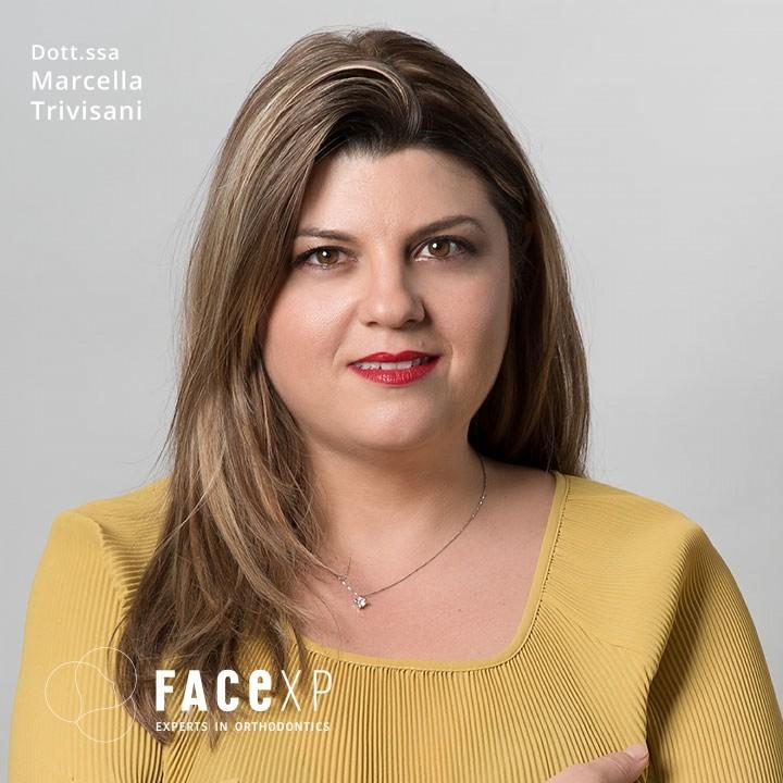 Marcella Trivisani