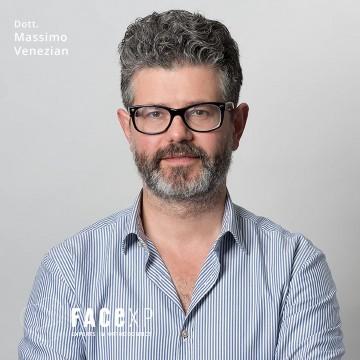Massimo Venezian