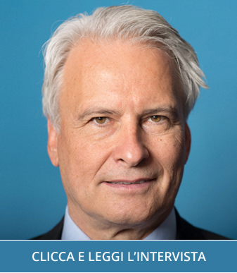 Georg Vesco Kieferorthopade Bozen