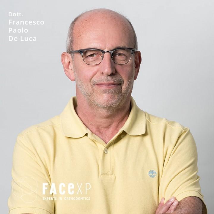 Francesco Paolo De Luca