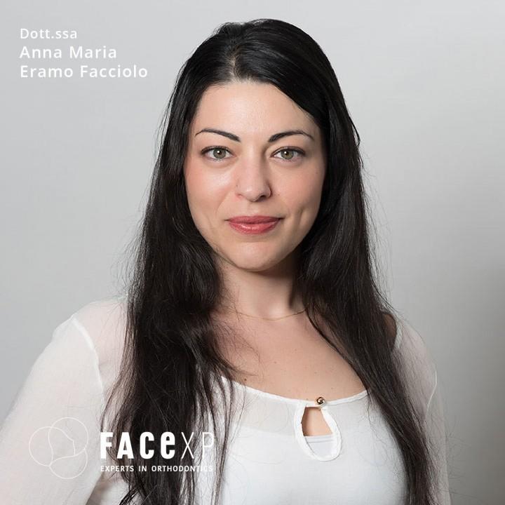Anna Maria Eramo Facciolo