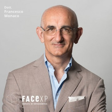 Francesco Monaco