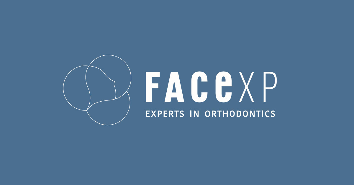 Face Xp Experts in Orthodontics