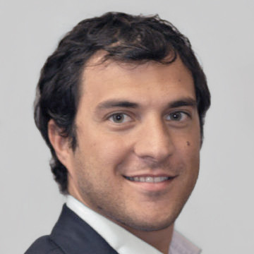 Dott. Antonio Gracco