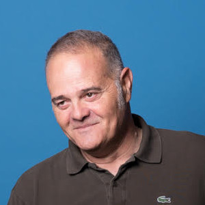 Carlo Lella