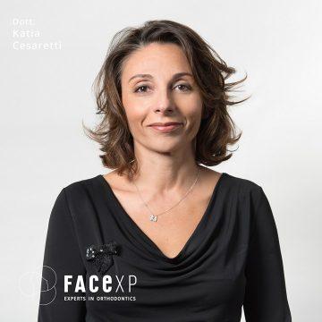 Katya Cesaretti