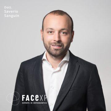 Saverio Sanguin ortodontista a Padova