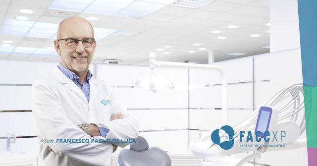 De Luca ortodontista