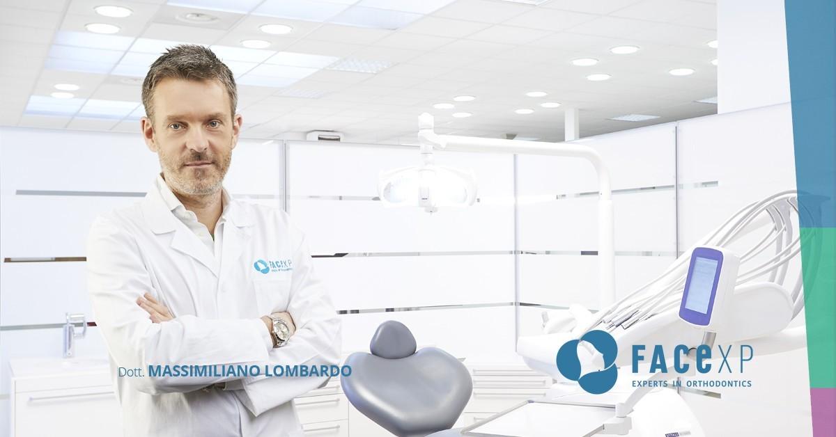 L'ortodontista risponde