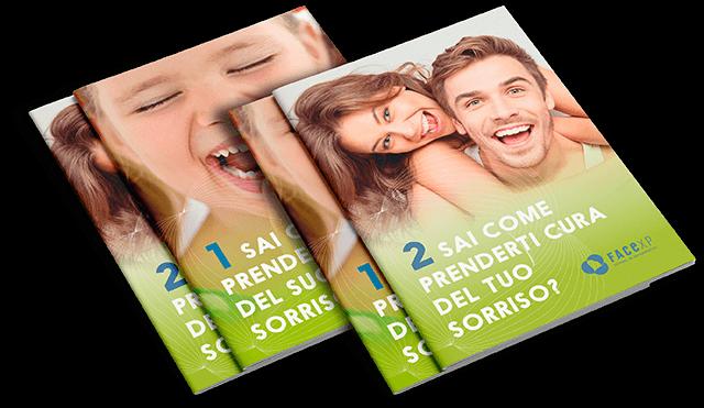 guide ortodonzia bambini e adulti