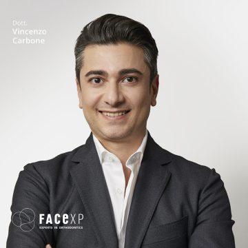 Vincenzo Carbone ortodontista Nola