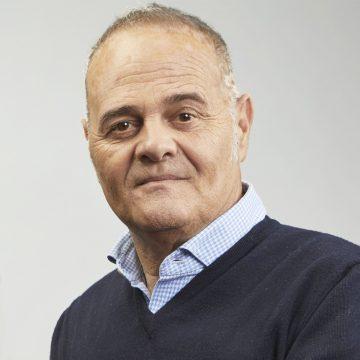 Carlo Lella Face Xp