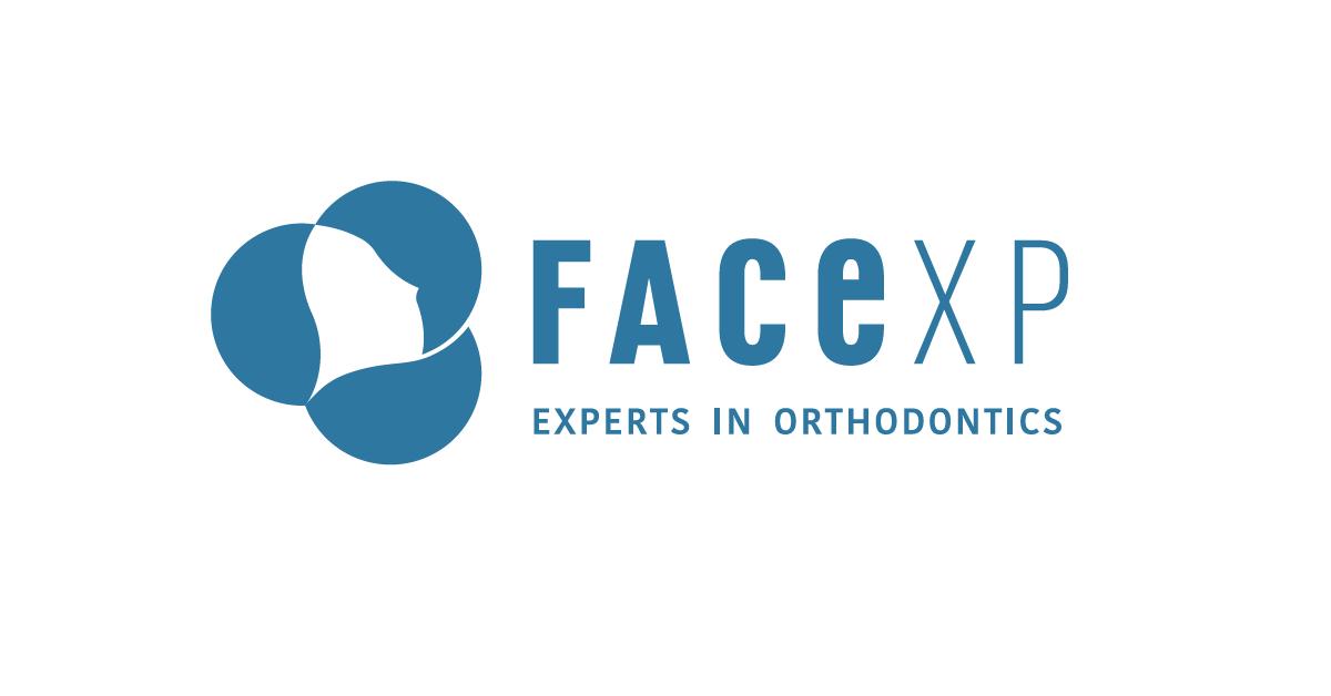 Face Xp contatti