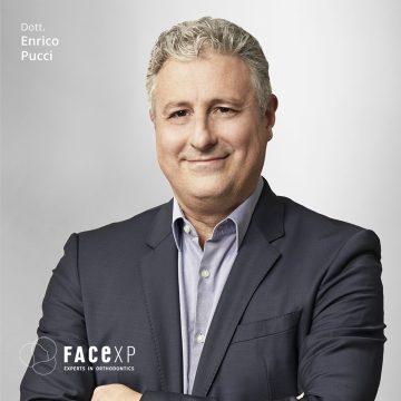 Enrico Pucci ortodontista Pescara, Scafa