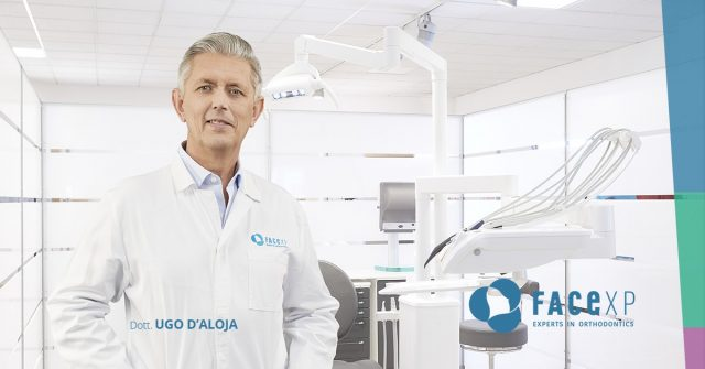 face-xp-ortodontista-d-aloja
