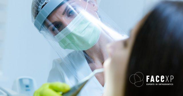 Covid-19: Studi dentistici aperti