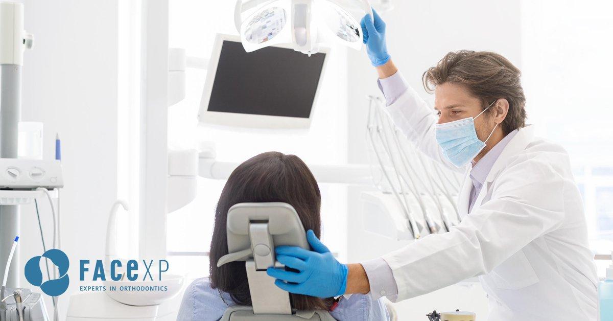 microviti in ortodonzia